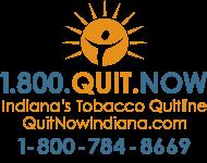 Healthy Indiana Plan | MHS Indiana