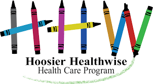 Hoosier Healthwise